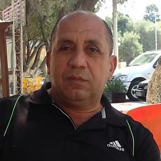 Фотография мужчины Redkiy, 52 года из г. Баку