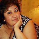 Фотография девушки Наталья, 43 года из г. Спасск-Дальний