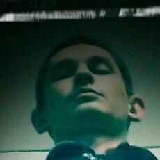 Фотография мужчины Antones, 25 лет из г. Бобруйск