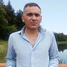 Фотография мужчины Robert, 36 лет из г. Москва