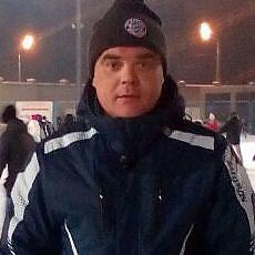 Фотография мужчины nniikola, 37 лет из г. Лазаревское
