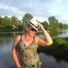Фотография девушки Инна, 37 лет из г. Полоцк