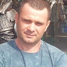 Фотография мужчины Romek, 32 года из г. Хмельницкий