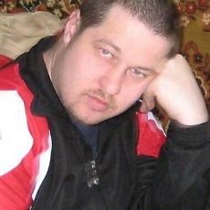 Фотография мужчины Александр, 38 лет из г. Курская