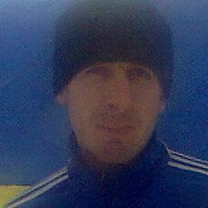 Фотография мужчины Nazar, 32 года из г. Киев