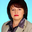 Фотография девушки Наташа, 44 года из г. Кызыл