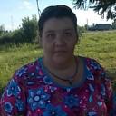 Фотография девушки Светлана, 31 год из г. Ковернино