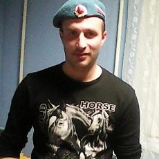 Фотография мужчины Тема, 32 года из г. Нижний Новгород