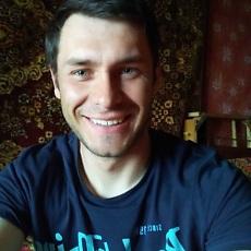 Фотография мужчины Stich, 33 года из г. Мозырь