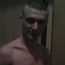 Фотография мужчины Aleks, 22 года из г. Мелитополь