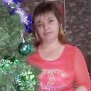 Лара, 45 лет