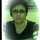 Фотография девушки Юлия, 45 лет из г. Шимановск