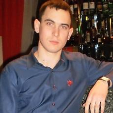 Фотография мужчины Алексей, 31 год из г. Стаханов