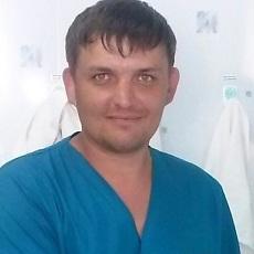 Фотография мужчины Николай, 34 года из г. Тулун