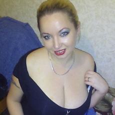 Фотография девушки Sneg, 26 лет из г. Лида