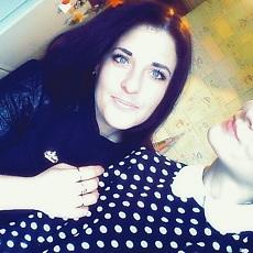 Фотография девушки Ира, 34 года из г. Минск