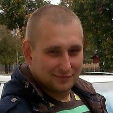 Фотография мужчины Дмитрий, 30 лет из г. Бобруйск