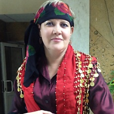 Фотография девушки Александра, 41 год из г. Нижний Новгород