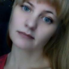 Фотография девушки Гульнара, 38 лет из г. Мурманск