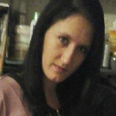 Фотография девушки Natali, 25 лет из г. Плещеницы