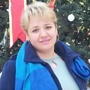 Фотография девушки Ирина, 44 года из г. Сочи