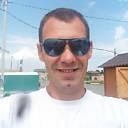 Жорик, 38 лет