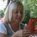Лана, 65 лет
