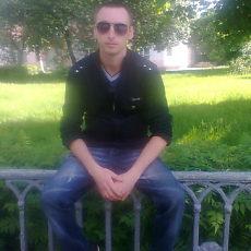 Фотография мужчины Шурик, 30 лет из г. Шостка
