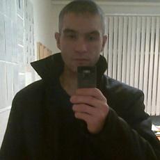 Фотография мужчины Димон, 31 год из г. Пермь