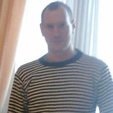 Фотография мужчины Sergei, 33 года из г. Псков