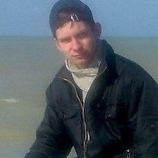 Фотография мужчины Драк, 28 лет из г. Днепропетровск