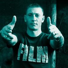Фотография мужчины Ajana, 31 год из г. Донецк