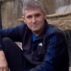 Фотография мужчины ОЛЕГ, 42 года из г. Ростов-на-Дону