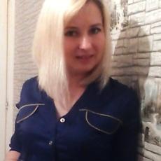 Фотография девушки Малютка, 31 год из г. Гомель