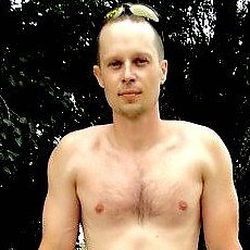 Фотография мужчины Костя, 33 года из г. Днепропетровск