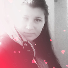 Фотография девушки Iulika, 22 года из г. Калараш