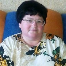 Фотография девушки Нинель, 48 лет из г. Мозырь
