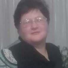 Фотография девушки Нинель, 49 лет из г. Мозырь
