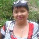 Фотография девушки Галина, 53 года из г. Лесной