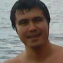 Фотография мужчины Саня, 42 года из г. Абакан