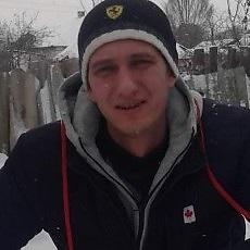 Фотография мужчины Абдула, 31 год из г. Кременная