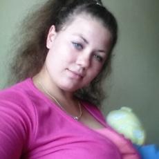 Фотография девушки Александра, 22 года из г. Красноярск