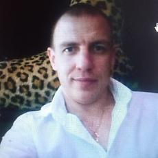 Фотография мужчины Виталик, 36 лет из г. Осиповичи