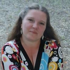 Фотография девушки Олюня, 36 лет из г. Самара