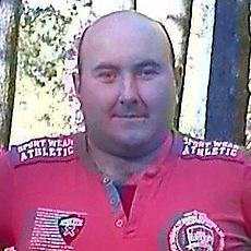 Фотография мужчины Dmitrii, 33 года из г. Барановичи