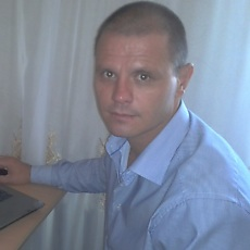 Фотография мужчины Meteor, 39 лет из г. Львов