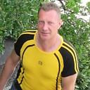 Фотография мужчины Олег, 45 лет из г. Воткинск