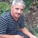 Фотография мужчины Николай, 52 года из г. Малоярославец