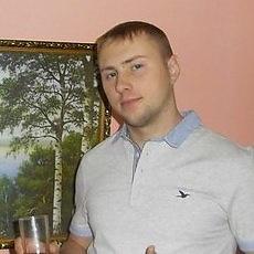 Фотография мужчины Евгений, 27 лет из г. Краматорск