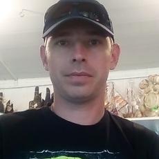 Фотография мужчины Сержик, 32 года из г. Архипо-Осиповка